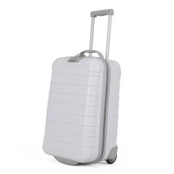 กระเป๋าเดินทาง 20 นิ้ว 2 ล้อ