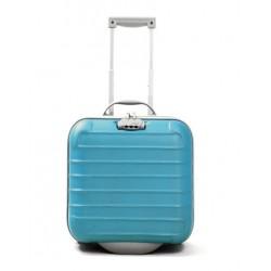 กระเป๋าเดินทางล้อลาก 16  นิ้ว 2 ล้อ