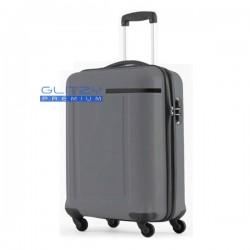 ออกแบบกระเป๋าเดินทาง